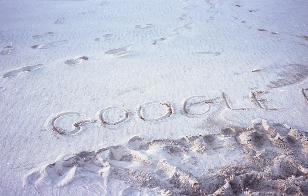 img003_Google.jpg