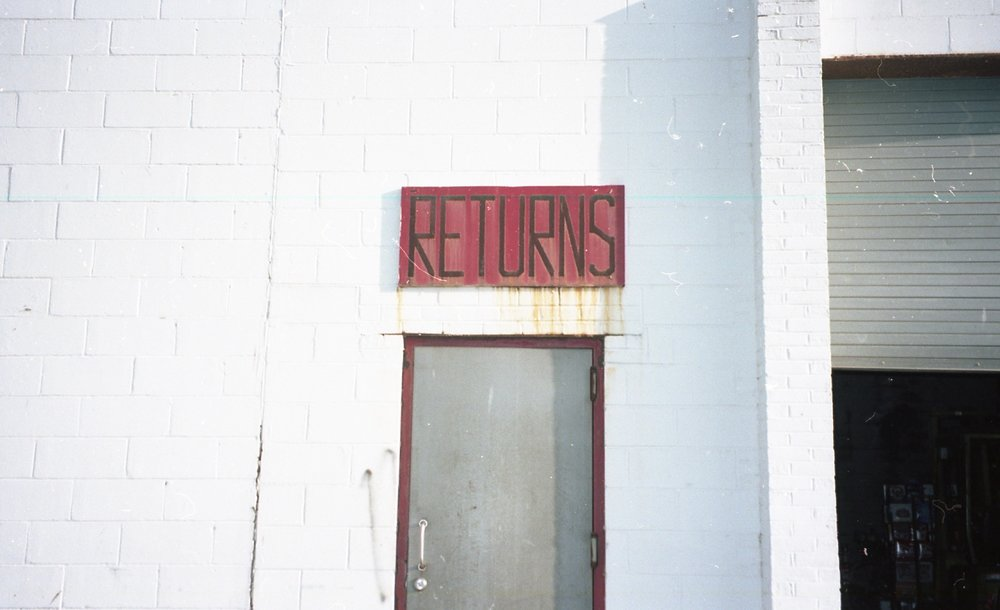 img007_Returns.jpg