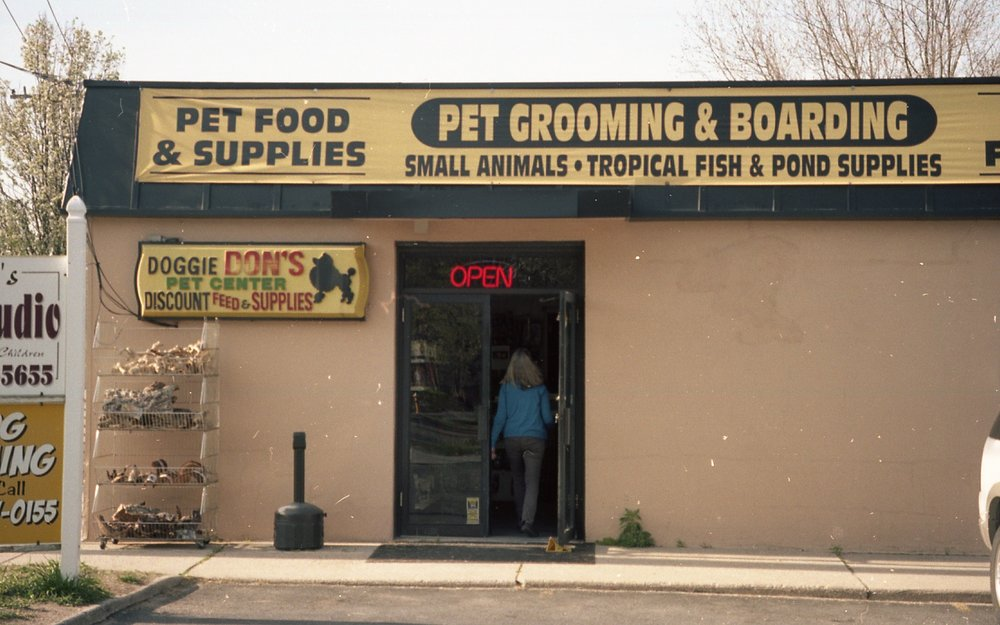 img007_PetGrooming.jpg