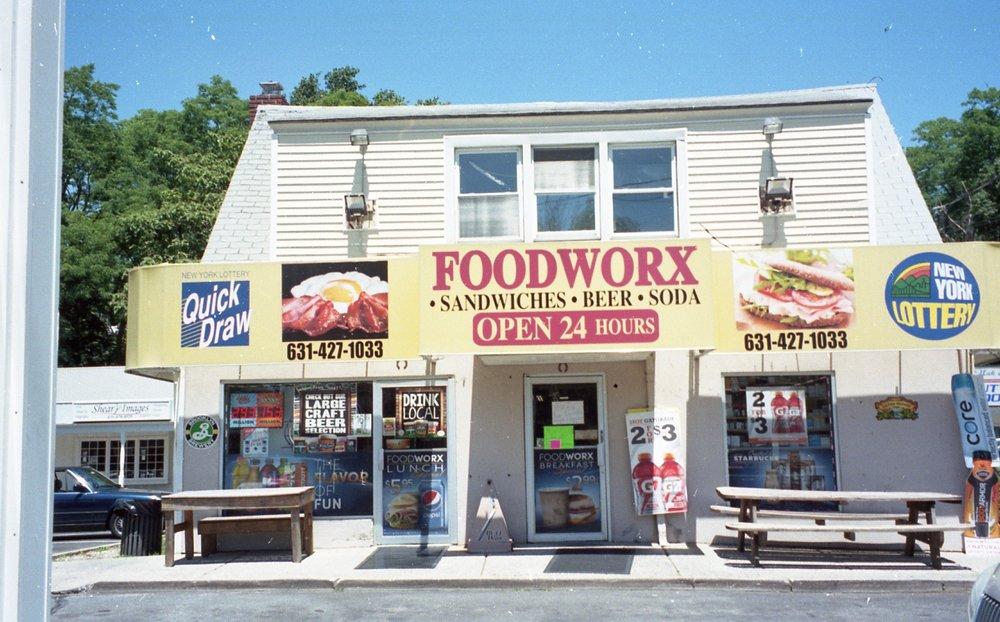 img019_FoodWorx2.jpg