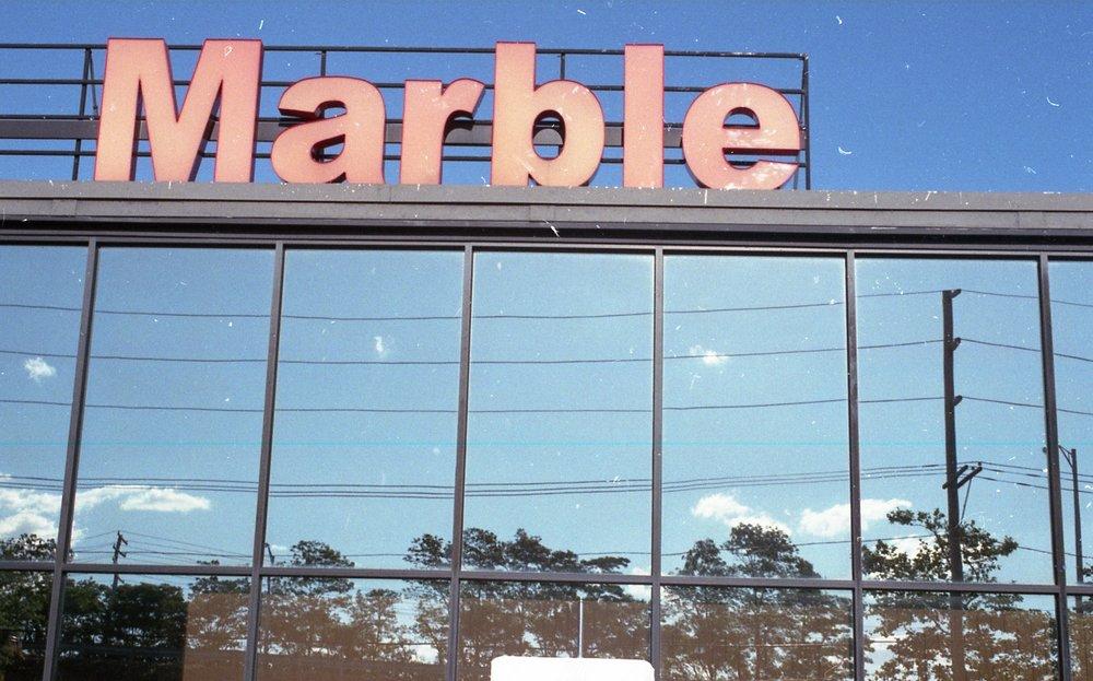 img015_MarbleReflection.jpg