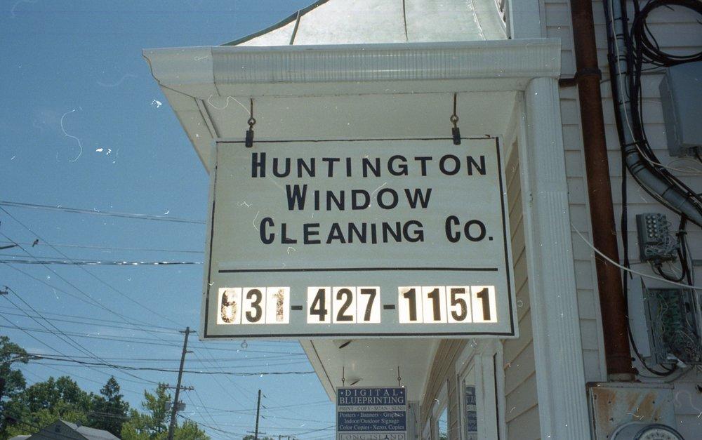 img017_HuntingtonCleaning2.jpg