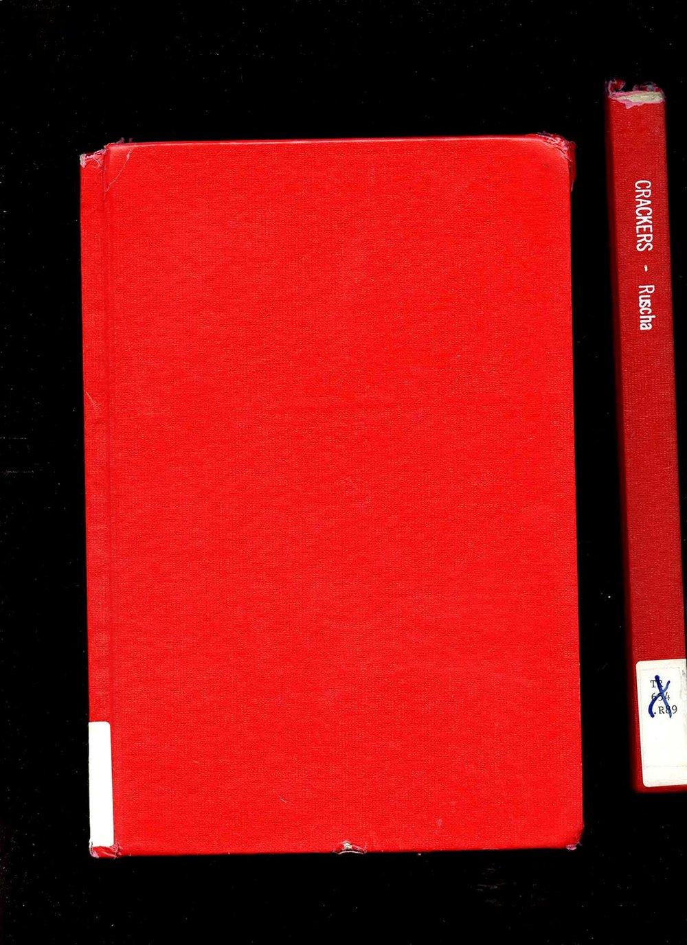 036 copy.jpg