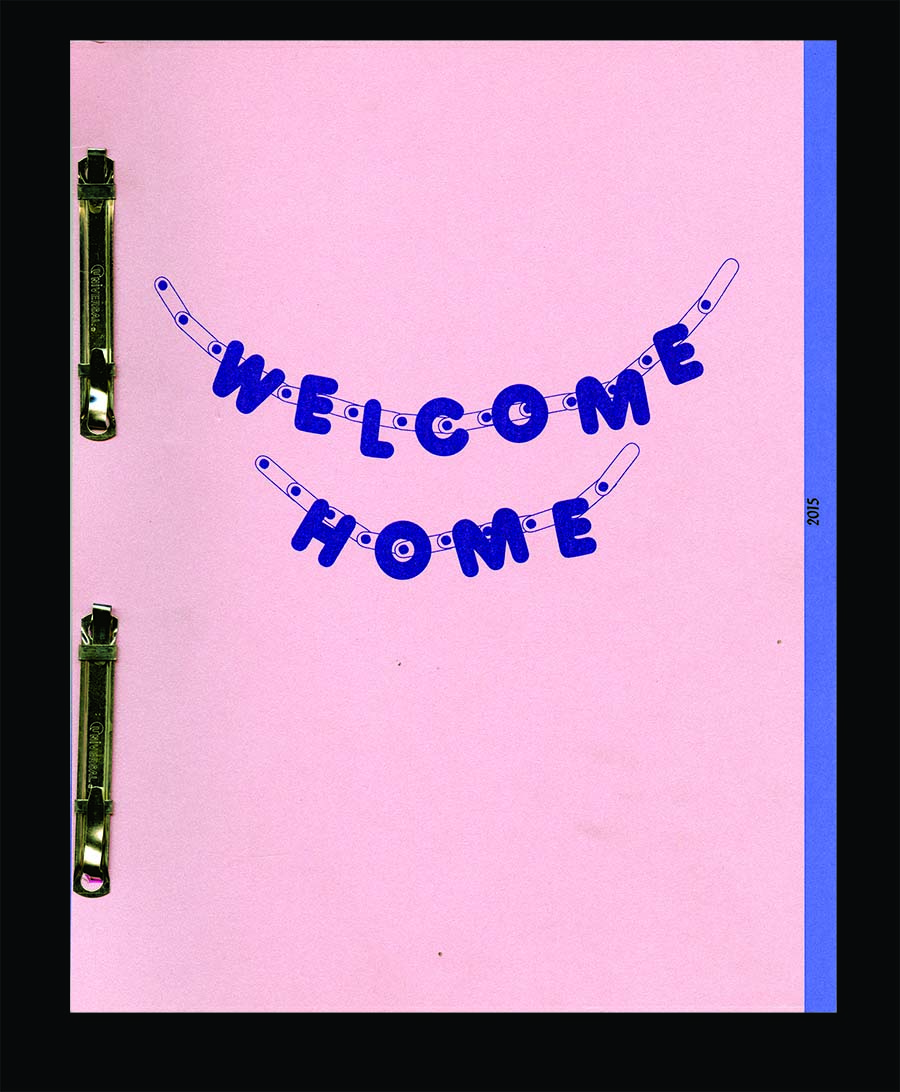 welcome home2.jpg