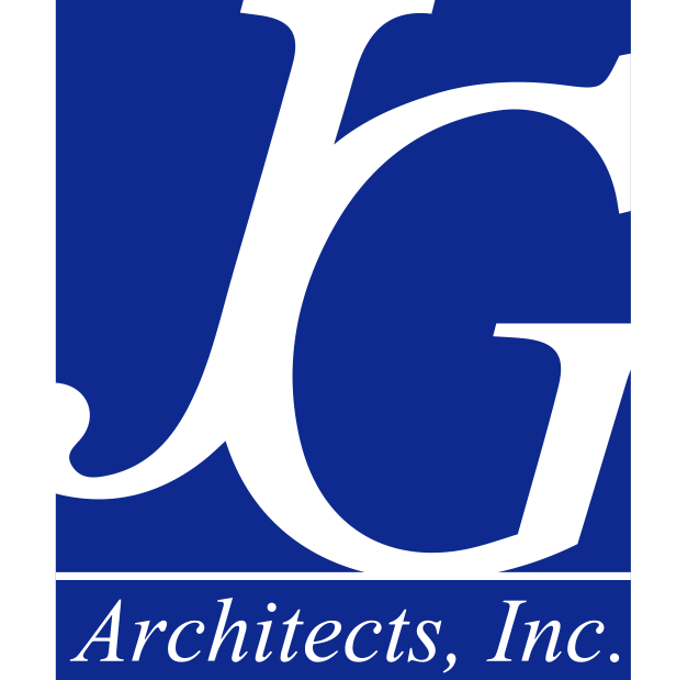 JG Architects, Inc.