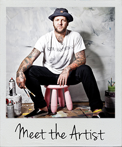 meet the artist newport beach.jpg