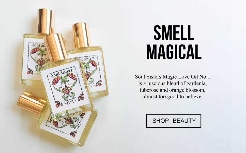 smell magical.jpg
