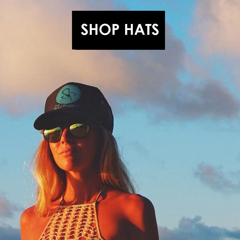 SHOP HATS.jpg