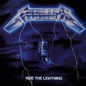 Metallica_-_Ride_the_Lightning_cover.jpg