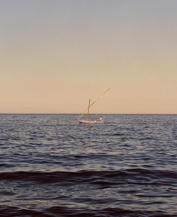 KaraThomas-Mood-AugustRain-04.PNG
