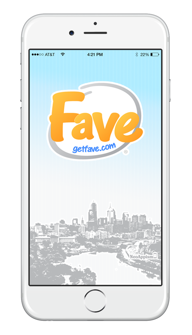 fave1_app.png