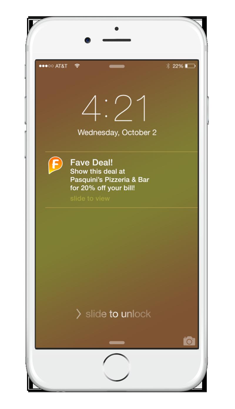 fave4_app.png
