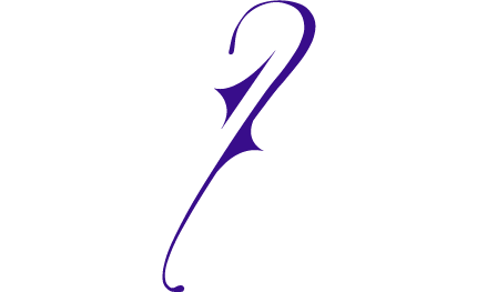 UPV_Logo_Purple_WEBSITE.png