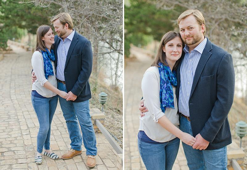 JoshuaRatliffPhotography-Mike-and-Kelly-10.jpg