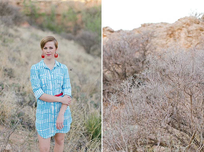 Leighann-LubbockSeniorPhotography2014-JoshuaRatliffPhotography-3.jpg