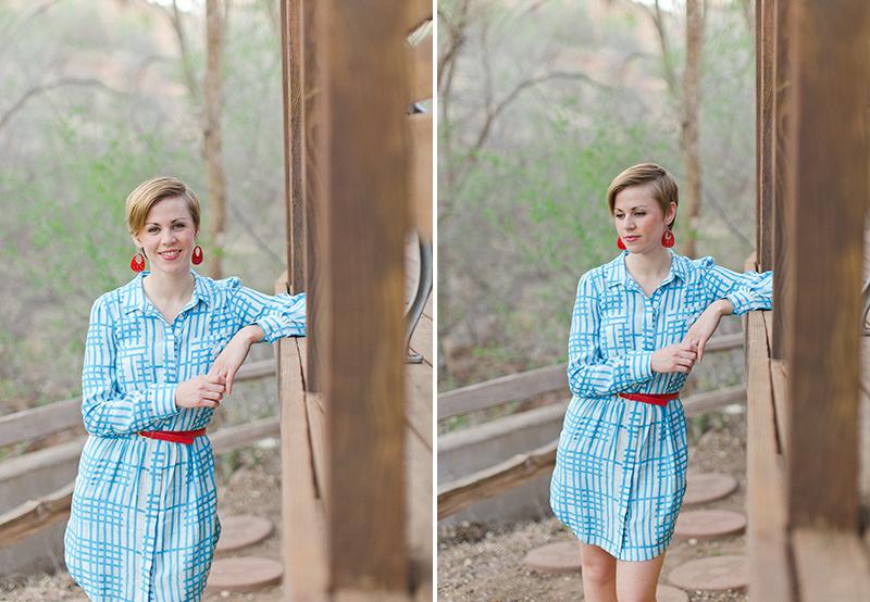 Leighann-LubbockSeniorPhotography2014-JoshuaRatliffPhotography-6.jpg