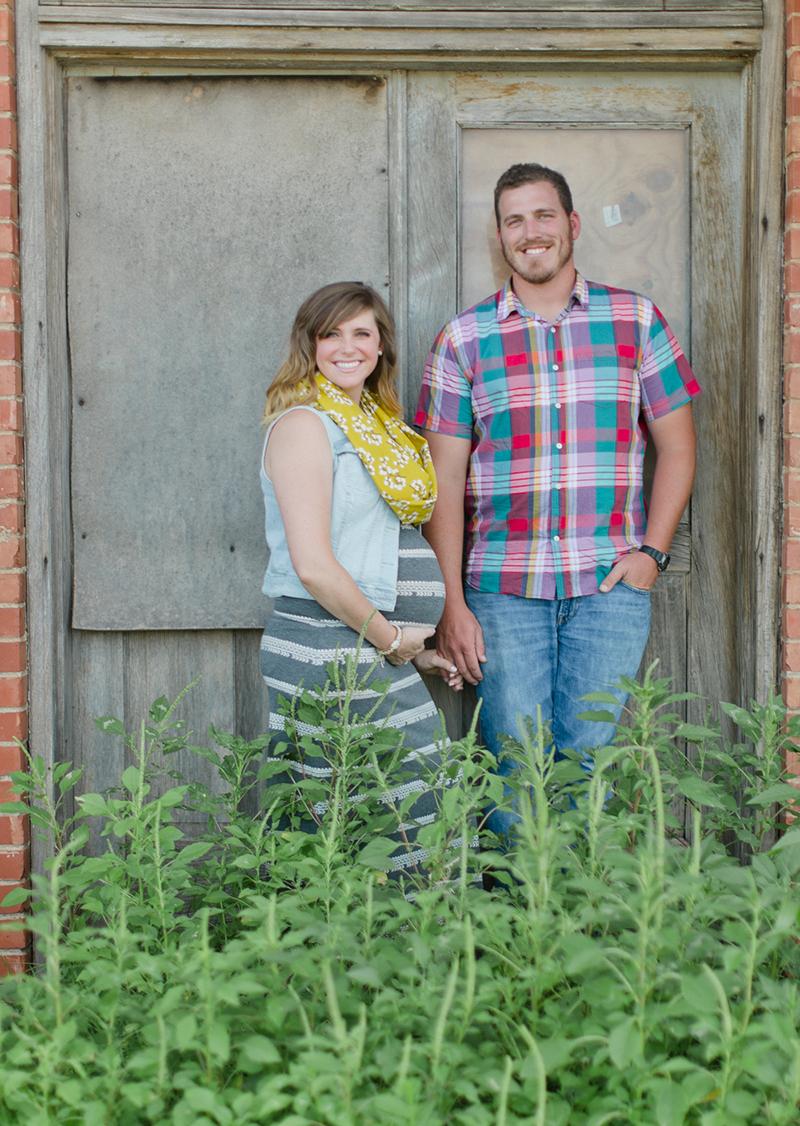 5-James&Callie-LubbockMaternityPhotographer-TexasMaternityPhotographer.jpg