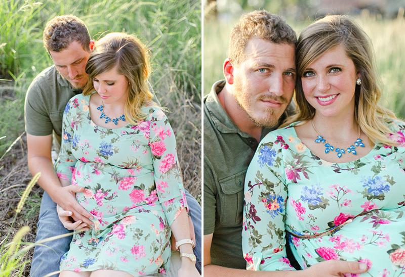 23-James&Callie-LubbockMaternityPhotographer-TexasMaternityPhotographer.jpg