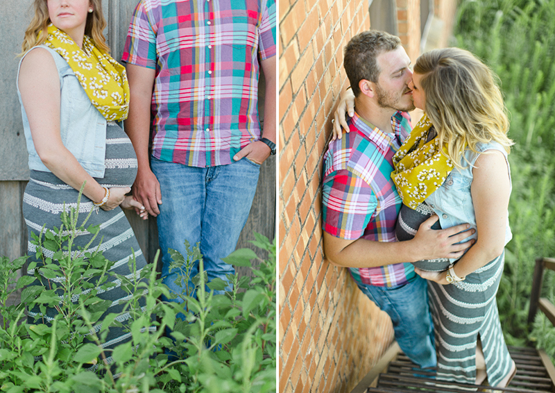 24-James&Callie-LubbockMaternityPhotographer-TexasMaternityPhotographer.jpg