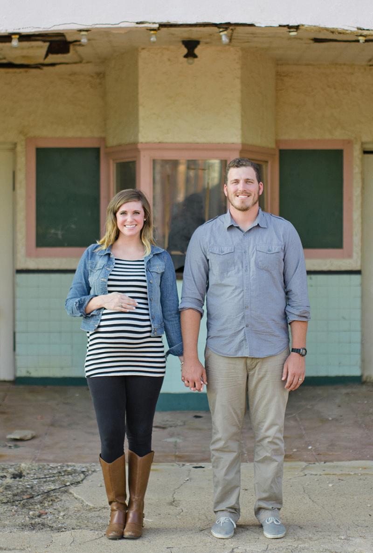 25-James&Callie-LubbockMaternityPhotographer-TexasMaternityPhotographer.jpg
