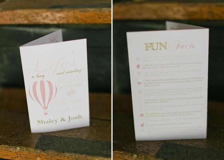 JoshuaRatliffPhotography-FlourMill-MckinneyTX-WeddingPhotographer-10.jpg