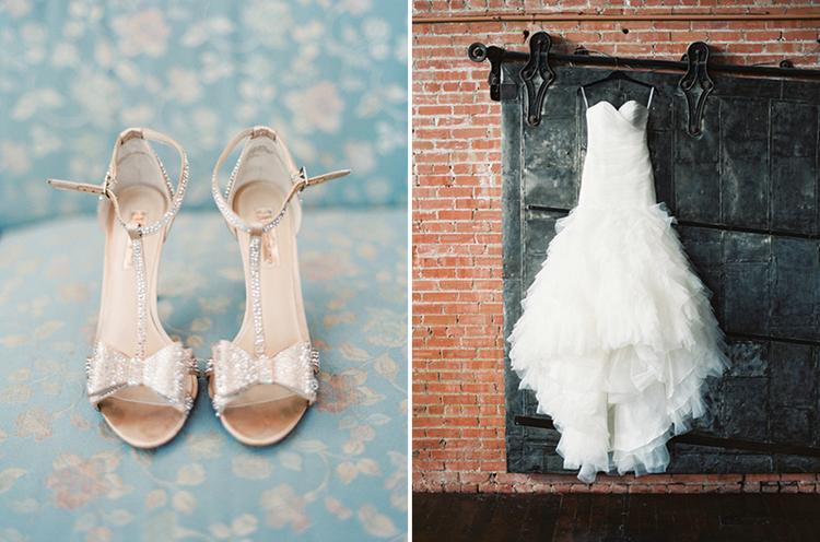 JoshuaRatliffPhotography-FlourMill-MckinneyTX-WeddingPhotographer-9.jpg