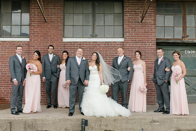 JoshuaRatliffPhotography-FlourMill-MckinneyTX-WeddingPhotographer-17.jpg
