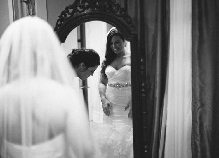 JoshuaRatliffPhotography-FlourMill-MckinneyTX-WeddingPhotographer-20.jpg