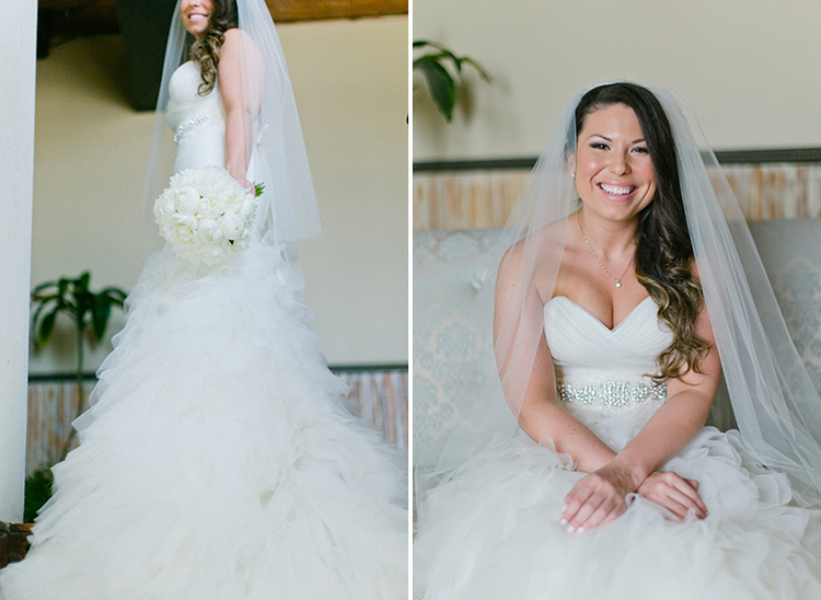 JoshuaRatliffPhotography-FlourMill-MckinneyTX-WeddingPhotographer-24.jpg