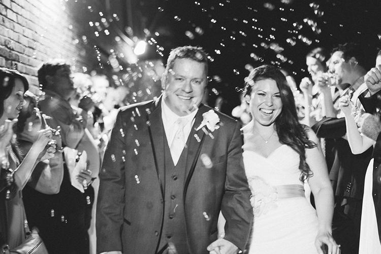 JoshuaRatliffPhotography-FlourMill-MckinneyTX-WeddingPhotographer-26.jpg