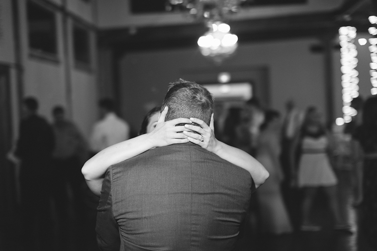 JoshuaRatliffPhotography-FlourMill-MckinneyTX-WeddingPhotographer-27.jpg