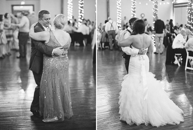 JoshuaRatliffPhotography-FlourMill-MckinneyTX-WeddingPhotographer-30.jpg