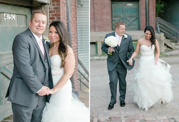 JoshuaRatliffPhotography-FlourMill-MckinneyTX-WeddingPhotographer-32.jpg