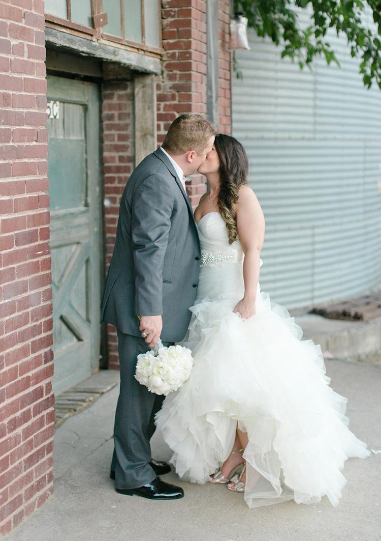 JoshuaRatliffPhotography-FlourMill-MckinneyTX-WeddingPhotographer-33.jpg