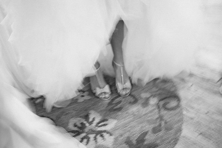 JoshuaRatliffPhotography-FlourMill-MckinneyTX-WeddingPhotographer-35.jpg