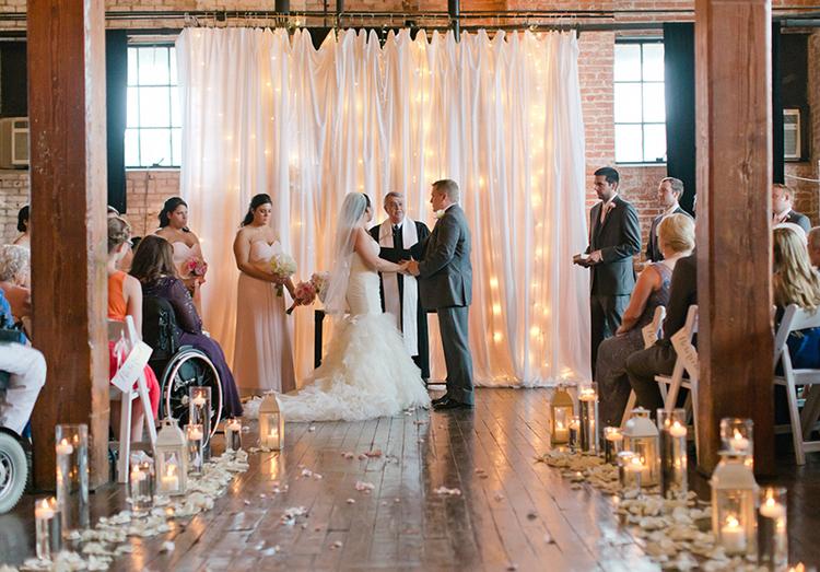 JoshuaRatliffPhotography-FlourMill-MckinneyTX-WeddingPhotographer-34.jpg