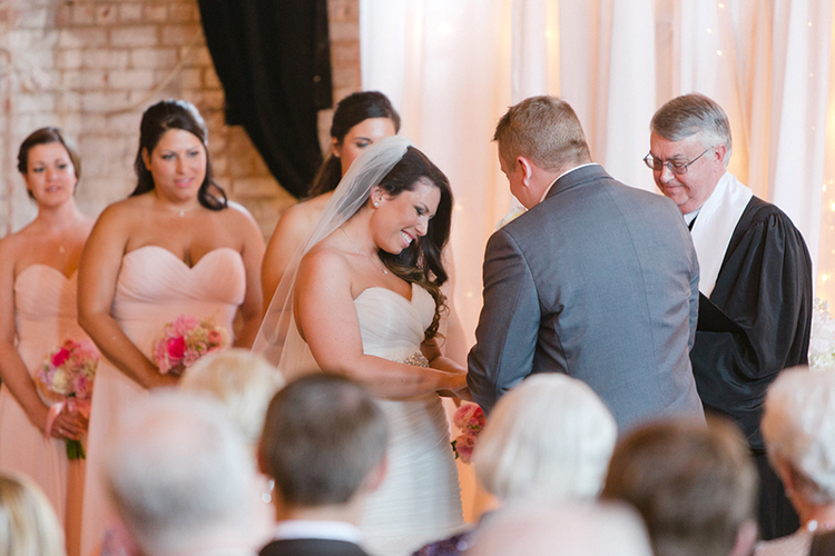 JoshuaRatliffPhotography-FlourMill-MckinneyTX-WeddingPhotographer-36.jpg