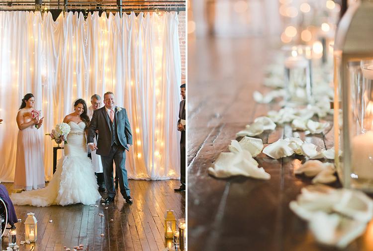 JoshuaRatliffPhotography-FlourMill-MckinneyTX-WeddingPhotographer-39.jpg