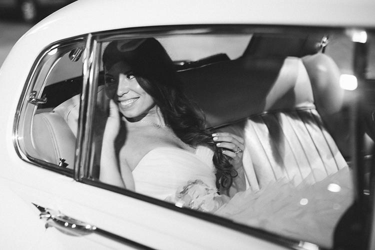 JoshuaRatliffPhotography-FlourMill-MckinneyTX-WeddingPhotographer-40.jpg