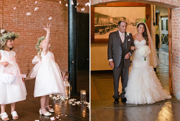 JoshuaRatliffPhotography-FlourMill-MckinneyTX-WeddingPhotographer-47.jpg