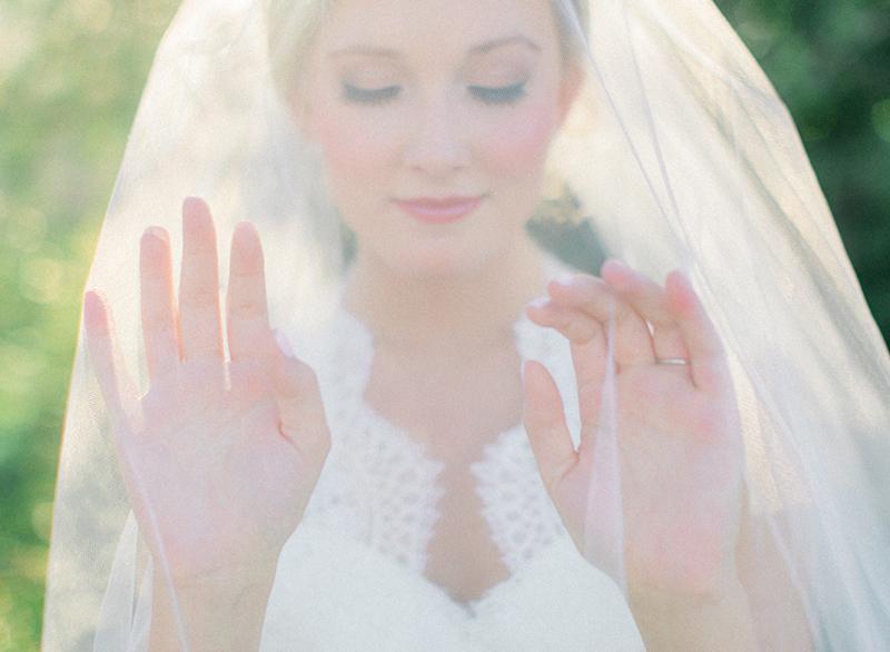 2-Whitney-LubbockBridalPhotography-FineArtWeddings-WatsonBuilding.jpg