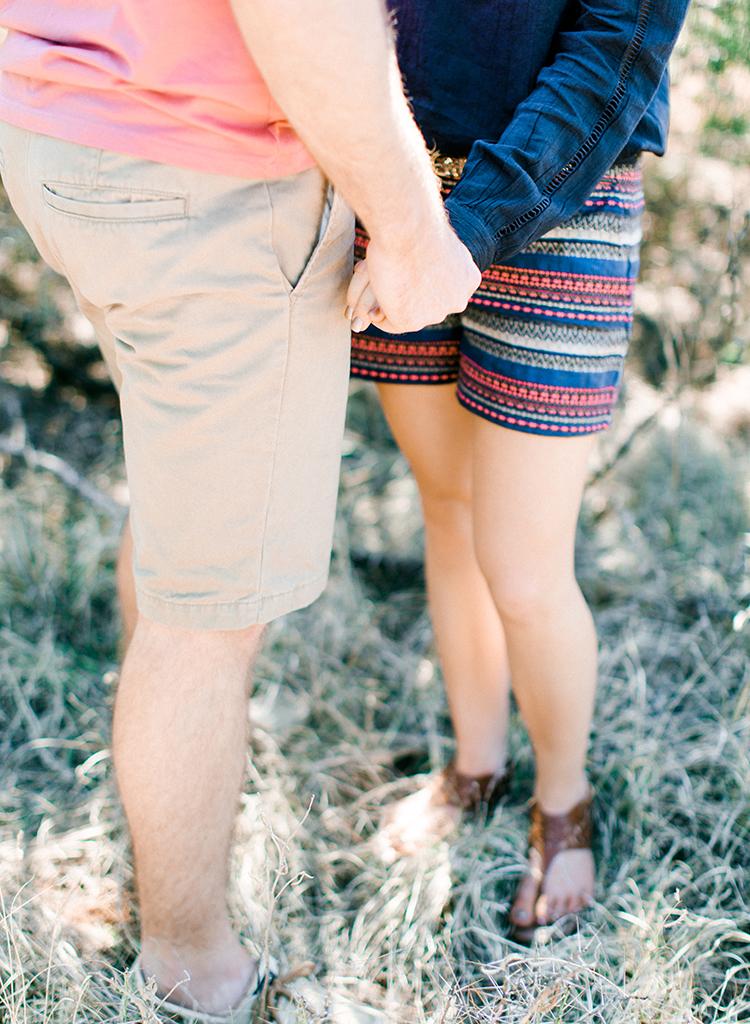 15-CaprockCanyonEngagement-LubbockWeddingPhotographer-FineArt.jpg