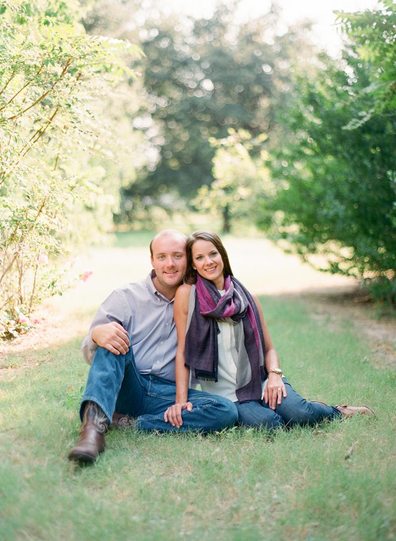 63Lubbock-Engagement-Photographer-Fine-Art-Weddings-Film-Bridal-Wedding-Texas-Tech.jpg