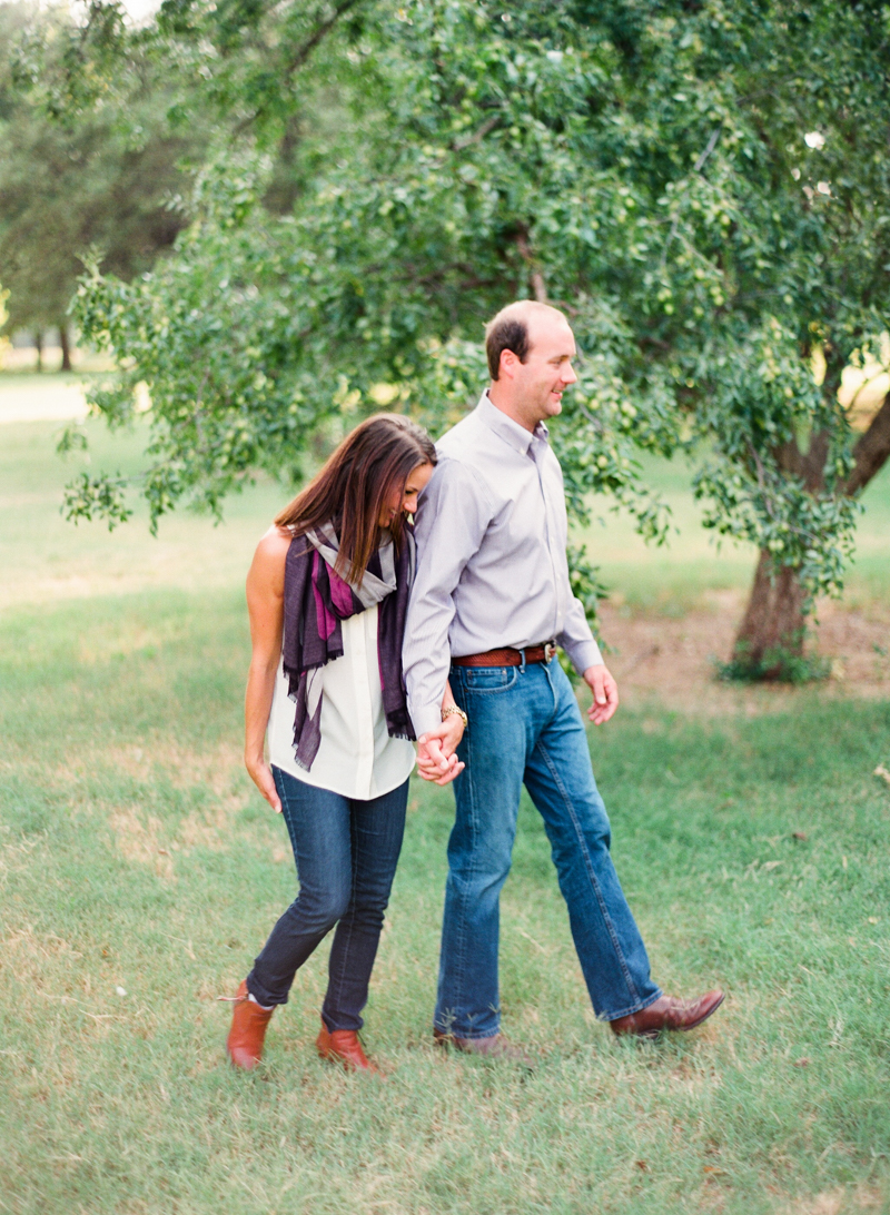 52Lubbock-Engagement-Photographer-Fine-Art-Weddings-Film-Bridal-Wedding-Texas-Tech.jpg