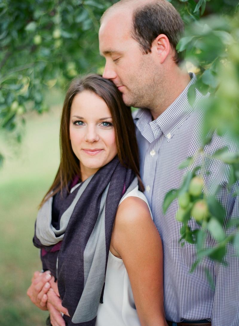 47Lubbock-Engagement-Photographer-Fine-Art-Weddings-Film-Bridal-Wedding-Texas-Tech.jpg