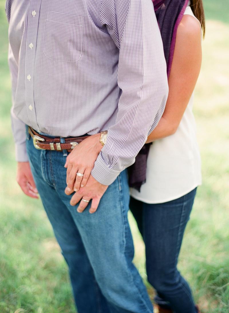39Lubbock-Engagement-Photographer-Fine-Art-Weddings-Film-Bridal-Wedding-Texas-Tech.jpg