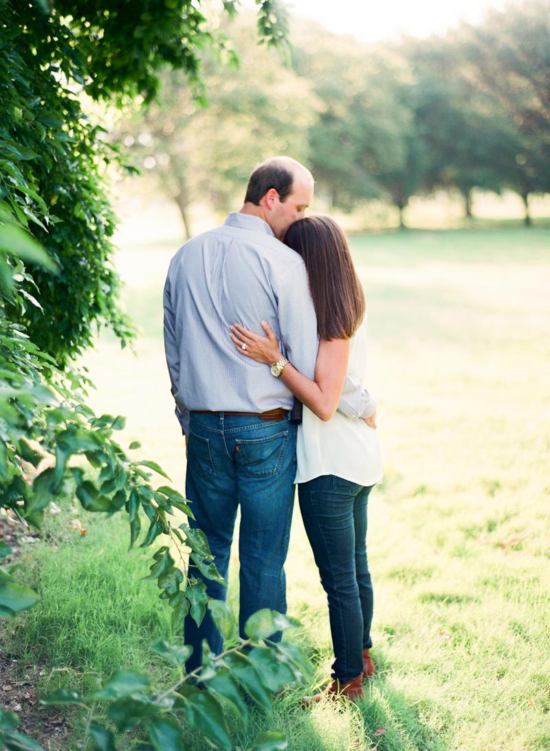 29Lubbock-Engagement-Photographer-Fine-Art-Weddings-Film-Bridal-Wedding-Texas-Tech.jpg