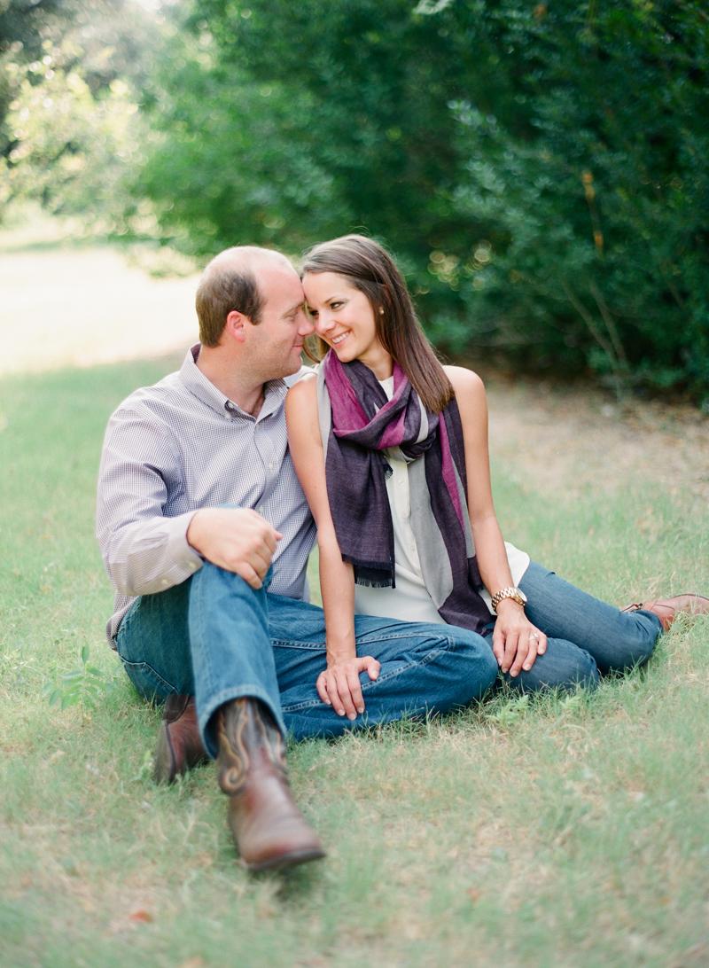 30Lubbock-Engagement-Photographer-Fine-Art-Weddings-Film-Bridal-Wedding-Texas-Tech.jpg