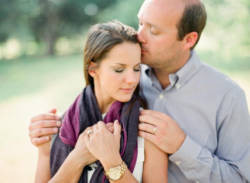 40Lubbock-Engagement-Photographer-Fine-Art-Weddings-Film-Bridal-Wedding-Texas-Tech.jpg