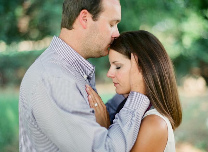 61Lubbock-Engagement-Photographer-Fine-Art-Weddings-Film-Bridal-Wedding-Texas-Tech.jpg